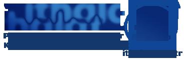 Online Toptan Uygun ithalat ürünleri satışları - Çin Tekstil ithalatı - Çin Kumaş ithalatı, ithal istanbul Plywood Satışı - ithal Nargile Mangal Kömür Satışı - ithal Çin Elektrik Elektronik Malzemeleri