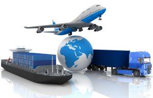 ithalat işini yapmak, ihracat ithalat, Çin Malezya Rusya Vietnam Singapur Uzak Doğu ithalat işleri, Online ithalat Siteleri, ithalat Satış Fiyatları, ithalat gen tr