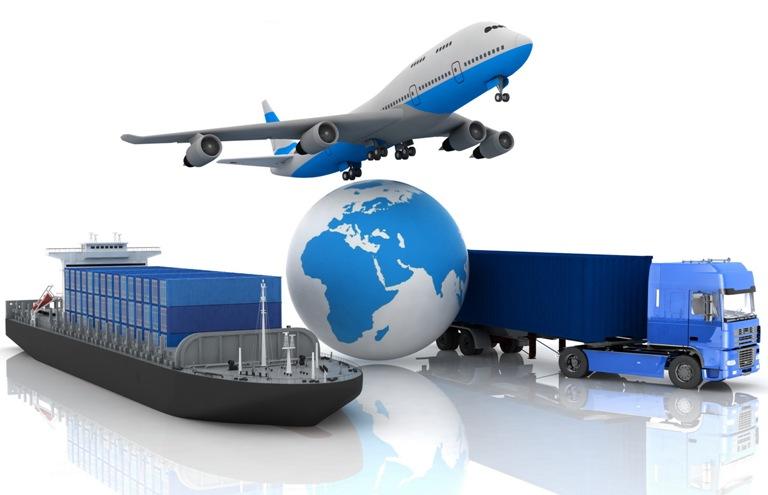 ithalat işini yapmak, ihracat ithalat, Çin Malezya Rusya Vietnam Singapur Uzak Doğu ithalat işleri, ithalat gen tr