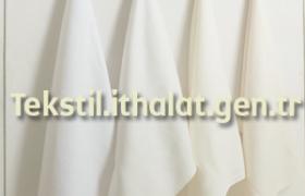 ithal Tekstil kumaş fiyatları, Çin tekstil fiyatları, ithal Çin Kumaşları, ithal Kumaşlar, toptan kumaş fiyatları, Zeytinburnu kumaş, Zeytinburnu tekstil fiyatları, istanbul Tekstil Fiyatları