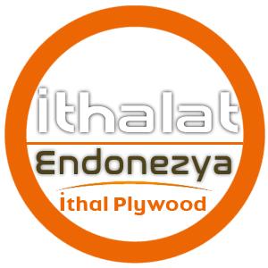 istanbul Plywood, İthal Endonezya Plywood Fiyatları, İthal Toptan Plywood Fiyatları, Pleymut, Pleymut Fiyatları, Plywood, Plywood Satışı, ithal Plywood, Endonezya Plywood, Endoezya ithal Plywood