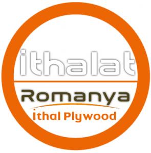 istanbul Plywood, İthal Romanya Plywood Fiyatları, İthal Toptan Plywood Fiyatları, Pleymut, Pleymut Fiyatları, Plywood, Plywood Satışı, ithal Plywood, Romanya ithalat.gen.tr
