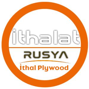 istanbul Plywood, İthal Rusya Plywood Fiyatları, İthal Toptan Plywood Fiyatları, Pleymut, Pleymut Fiyatları, Plywood, Plywood Satışı, ithal Plywood, Rusya Rus Plywood, Rus Rusya ithal Plywood, ithalat.gen.tr
