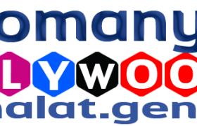 istanbul Plywood, ithal Plywood Fiyatları, Pleymut, Plywood, Plywood Fiyatları, Romanya Plywood