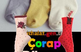 Toptan Çorap Fiyatları Satışları, Çorap Siteleri, Çorap Toptan Almak, İstanbul Çorap Satışı Almak, Toptan Çorap Alışları, Toptan Çorap Fiyatları Ne Kadar
