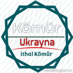 Ukrayna ithal Nargile Mangal Briket Kömürü, Kömür, Nargile Mangal Kömürü, Ukrayna Kömür Fiyatları, ithal Kömür çeşitleri